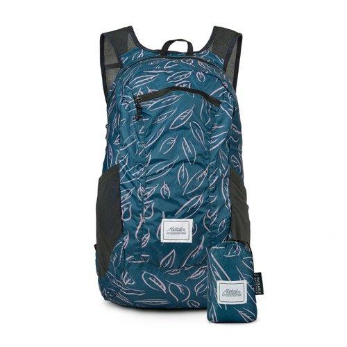 【新品上市】Matador DL16 Backpack 口袋型防水背包