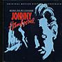 K - Johnny Handsome 黎明前惡煞橫行 - RY COODER Soundtrack - 日版