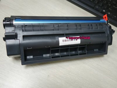 全新HP 13X / Q2613X 相容碳粉匣適用 LASER JET 1300 / 1300N $520(含稅)