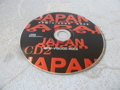 紫色小館28-6--------JAPAN2
