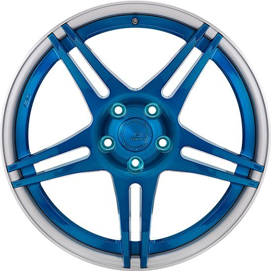 +OMG車坊+台灣BC雙片式鍛造鋁圈 HB09 18~21吋 客製化顏色 ET值 J值 詳細內容歡迎洽詢