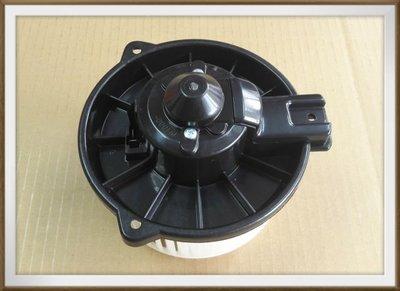 【帝益汽材】HONDA 喜美 CIVIC K6 K8 冷氣鼓風機 鼓風機馬達《另有賣車窗升降機、大燈、後燈、尾燈、霧燈》