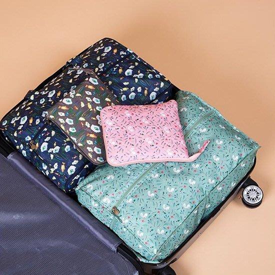 ❃彩虹小舖❃【P576】多功能摺疊旅行收納包 大容量 旅行袋 旅行箱 收納袋 盥洗 購物袋 出國 旅遊 購物 健身袋