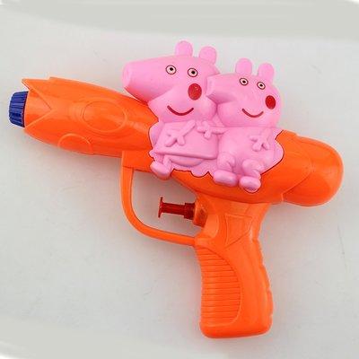夏季熱賣大號兒童玩具水槍戲水玩沙寶寶嬰幼兒園玩具地攤貨源批發