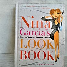 Nina Garcias Look Book: What to Wear for Every Occasion