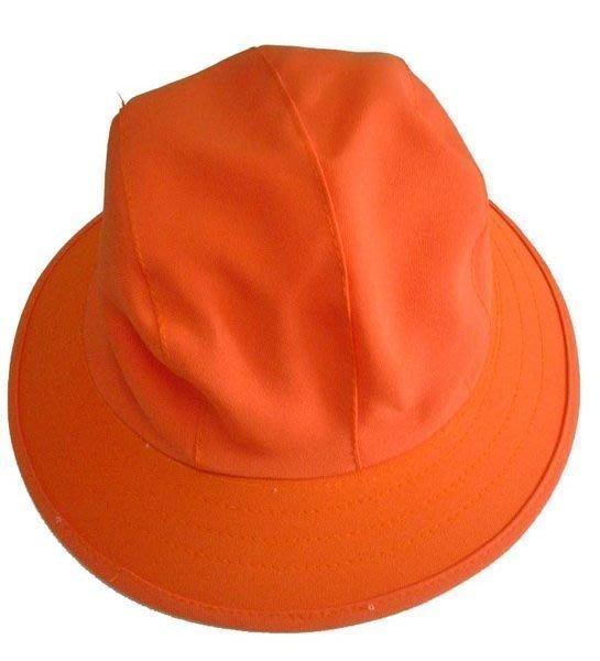☆°萊亞生活館 °帽子 【A065女生復古小學生帽】學生帽/一頂80元
