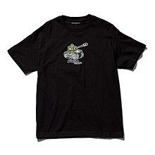 [Spun Shop] Alyk. War Short Sleeve T-shirt 短袖上衣