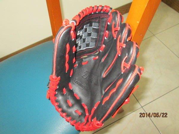 約9.5新~棒球手套一個Louisville Slugger~非金標MIZUNO PRO 久保田手套、中華隊、實戰球