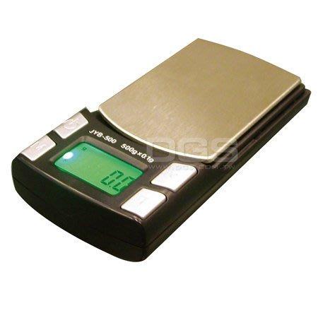 『德記儀器』口袋型電子秤 微量天平 電子天平 微量秤 克拉秤 精密秤 計數秤