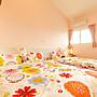 合法宜蘭民宿 甜蜜的家親子民宿 溫馨四人房 遊戲區 可包棟-平日