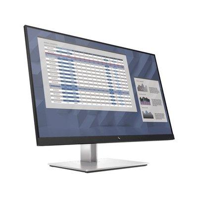 【HP展售中心】E27 G4【9VG71AA】Eye Ease/27吋IPS/1920x1080/可轉90度