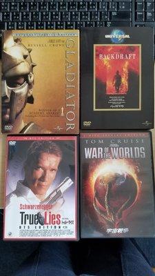 激新日版DVD......幾百隻美日正版激新BLURAY/DVD碟(圖片不能盡錄,可預约星期六日到office選購)