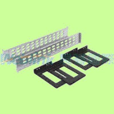 5Cgo【權宇】APC Smart-UPS RT 19吋Rail Kit for Smart-UPS RT 3/5 含稅