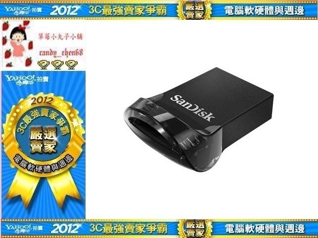 【35年連鎖老店】SanDisk CZ430 16G B Ultra 3.1 USB 隨身碟有發票/5年保固