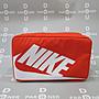 【Dou Partner】NIKE SHOE BOX BAG 鞋袋 鞋...
