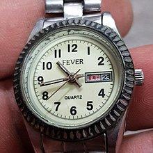 <行走中>日本錶 蠔式女錶 夜光面 雙顯 石英錶 通通便宜賣 另有 EAT OMEGA ROLEX SEIKO IWC CK 機械錶 D01