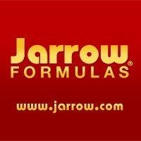 ✿大地613✿Jarrow Formulas 商品協購詢問處✿