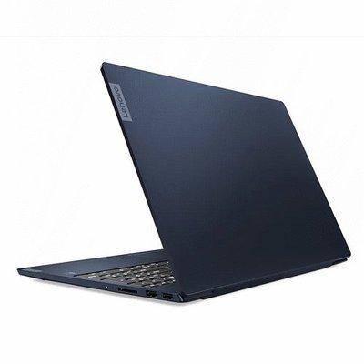 Lenovo S340 81VV00F3TW i5-1035G4/4G/512G SSD/14吋筆電