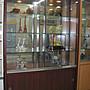 上禾商品櫥- 玻璃櫃、展示櫃、手機櫃、珠寶櫃...