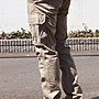 SOPHNET SLIM-FIT CARGO PANT 口袋工作褲 窄版軍褲 軍裝長褲 機能  WTAPS visvim