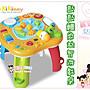 麗嬰兒童玩具館~Kikimmy 敲敲鱷魚益智遊戲...