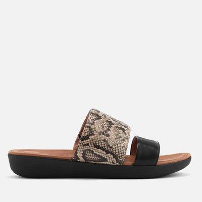 FitFlop 舒適休閒涼拖鞋  減價中 正品代購 3080含運