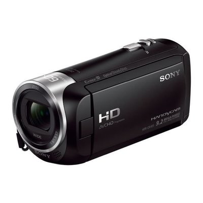 *華大 高雄*【現金優惠】 SONY HDR-CX405 攝影機 平行輸入 DV 手持攝影機
