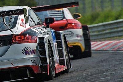 國豐動力 KW V1 無電子懸吊避震 可調高低 適用BMW F46 F48 X1 完工價