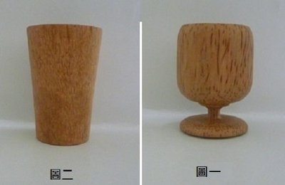 【友客里】((2瑪黛茶杯))傳統南美瑪黛茶杯-吸管--禮物-- 南美文物產品