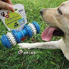 狗狗磨芽玩具潔齒耐咬小中大型犬橡膠球金毛拉布拉多寵物用品包郵