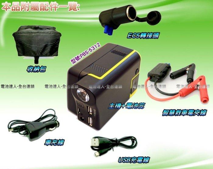 【電池達人】救車 電霸 啟動 救援 +150W 電源轉換器 戶外用電 停電防災 12V電池 110V電源 USB充電器
