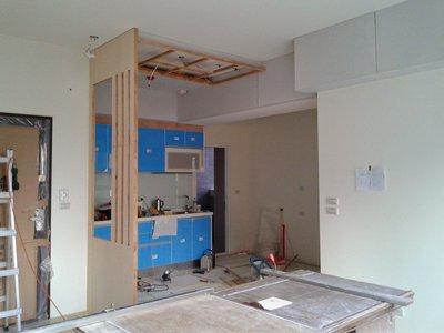 造型天花板貼皮10000元起.平釘天花板矽酸鈣板2200元起.