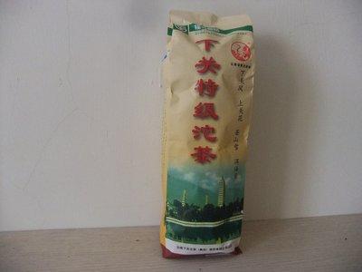 2007年 下關 ~特級沱茶~ 便條裝 生茶 保證正品