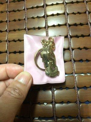 早期新加坡魚獅鑰匙圈-值得收藏