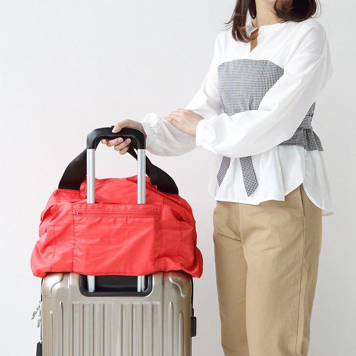 【代購】Shupatto 時尚大容量 旅行袋.行李袋 輕巧環保 方便收納 其他尺寸&顏色請參考賣場,歡迎預購!