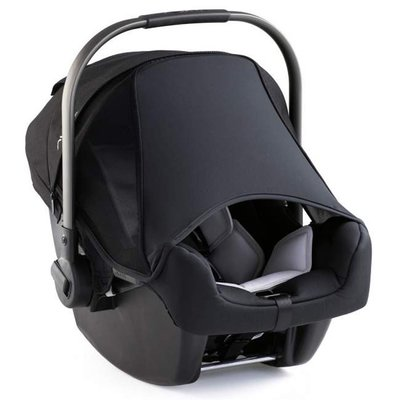 勿下單 請看商品描述【弟弟寶】出租 Nuna Pipa 新生兒汽車安全座椅 弟弟寶嬰兒精用品出租