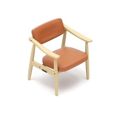 Karimoku60 迷你 傢俱 椅子 扭蛋 轉蛋