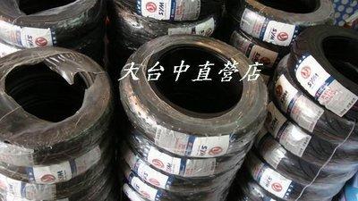 大台中直營店___ 三陽機車 SYM原廠高速胎(8層胎) 歡迎下標換通勤安全輪胎 優惠價~599元 原廠品質安全輪胎