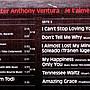 絕版黑膠唱片----懷念西洋老歌46--請參閱圖檔----A3