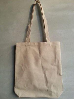 永飛製袋/帆布袋王-8安純棉(悍翔袋型)-永飛所有產品 台灣嘉義在地製造