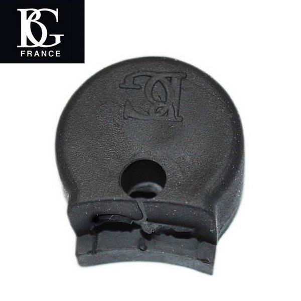 ☆ 唐尼樂器︵☆ 法國 BG BG A21 豎笛 拇指掛鉤 各種廠牌適用