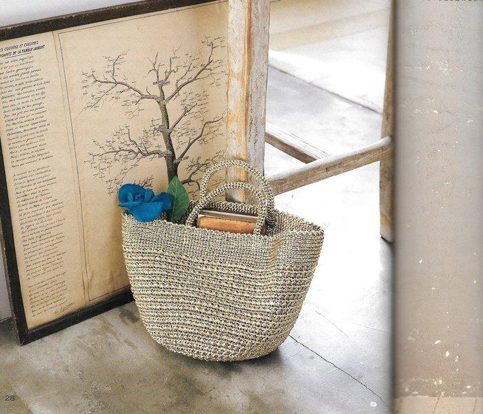 紙線包包材料(十)~多色任選~紙線遮陽帽、麻繩包包、T恤棉布條線~手工藝材料、進口毛線、編織工具、書【彩暄手工坊】