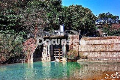 想租多少價格.你決定專案.小型水壩.台灣圖庫.照片.圖片.風景.影像168MB超級大檔
