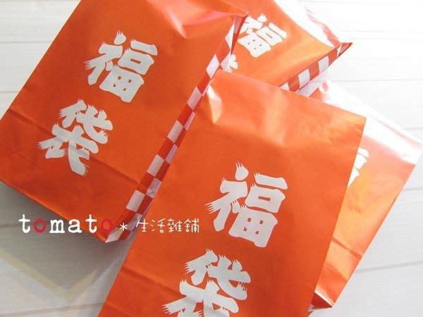 ˙TOMATO生活雜鋪˙日本進口日本製褲襪/九分丈內搭褲福袋組699