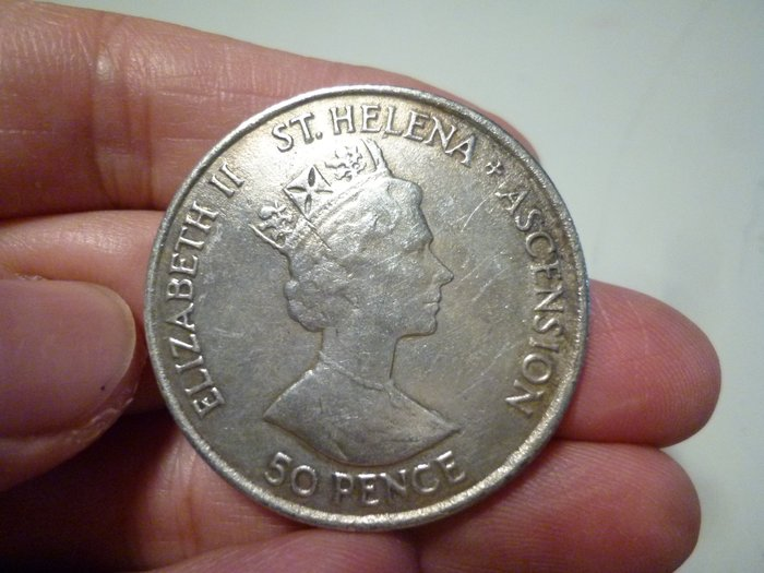 190501~疑似是美國~適用(本項目一律免運費~貴金屬)代幣!!紀念幣!!