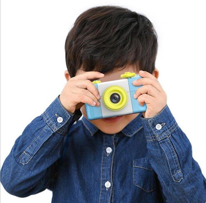 DL-D3三代兒童卡通數碼相機 小單反 運動攝像照相機 4948