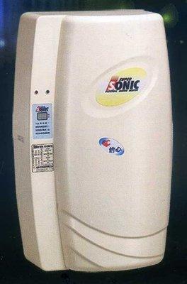 (YOYA)怡心牌ES-620神奇機[瞬間儲存電熱水器出水量20加侖]+另有各大廠牌+詢問優惠價 彰化縣