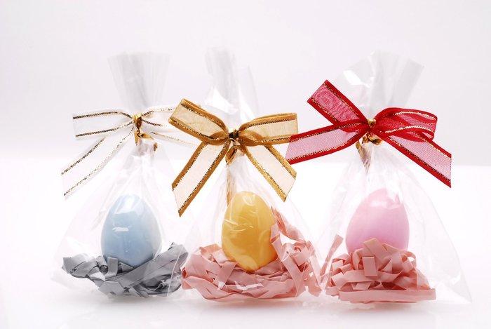 手工彩蛋香皂-不挑色 婚禮小物  轉印王 二次進場禮 送客禮 禮物 二次進場 擺桌禮 香皂 禮品 交換禮物 甜甜圈 抽獎