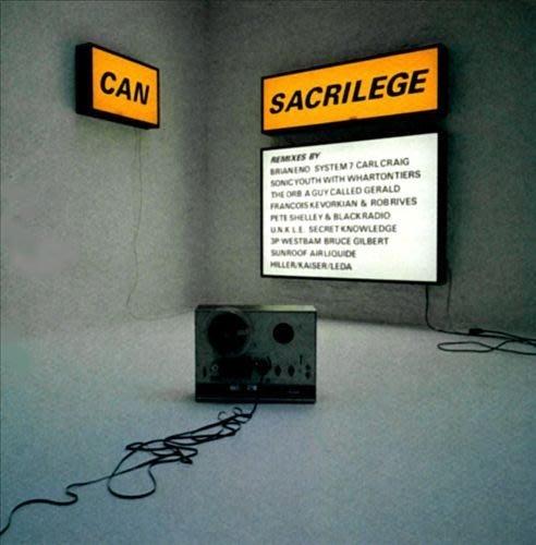 [狗肉貓]_ Can_Sacrilege: The Remixes
