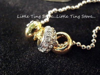 Little Ting Store: ...
